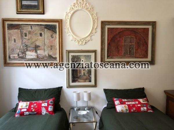 Villetta Singola in affitto, Forte Dei Marmi - Centrale -  15