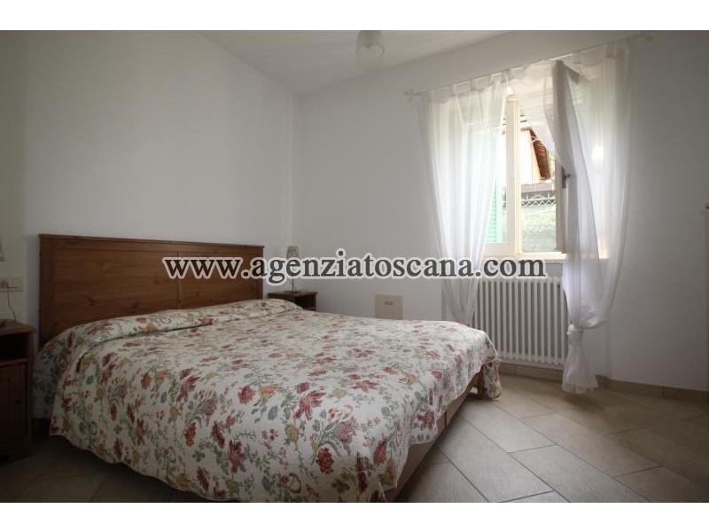 Villa Bifamiliare in affitto, Forte Dei Marmi - Vittoria Apuana -  10