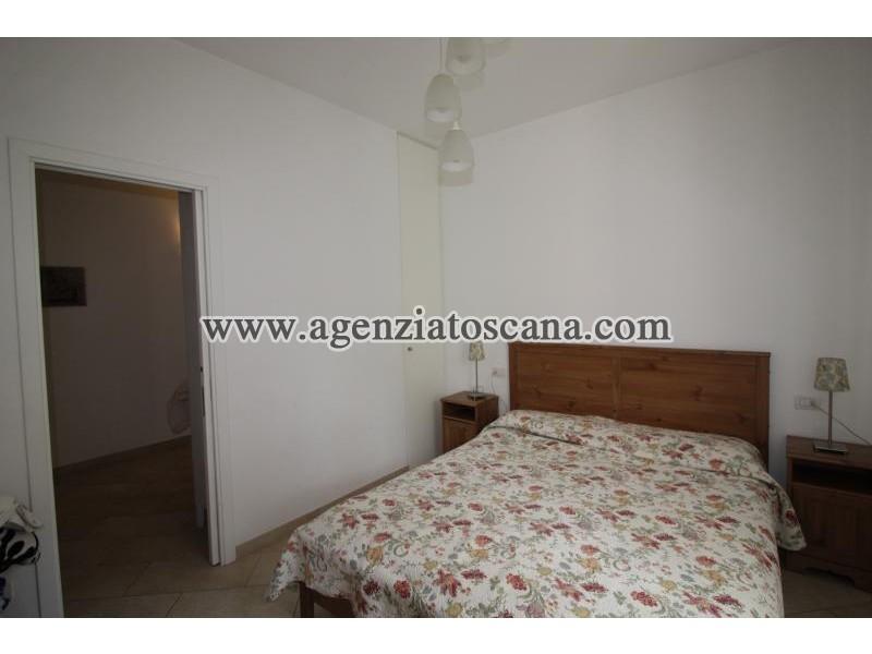 Villa Bifamiliare in affitto, Forte Dei Marmi - Vittoria Apuana -  11