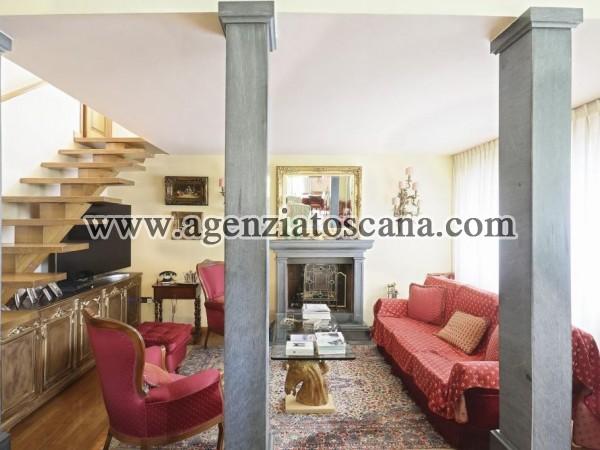 Villetta Singola in affitto, Forte Dei Marmi -  11