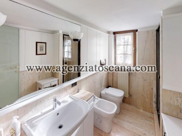 Villa in affitto, Forte Dei Marmi - Centrale -  17