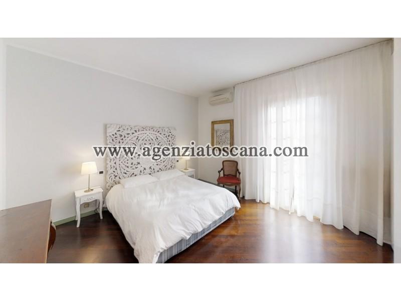 вилла за арендная плата, Forte Dei Marmi - Centrale -  8
