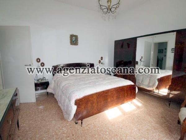 Villa Bifamiliare in affitto, Forte Dei Marmi - Centrale -  14