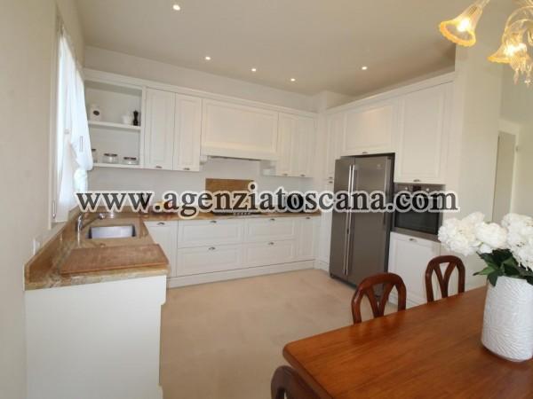 Appartamento in affitto, Forte Dei Marmi - Centrale -  6