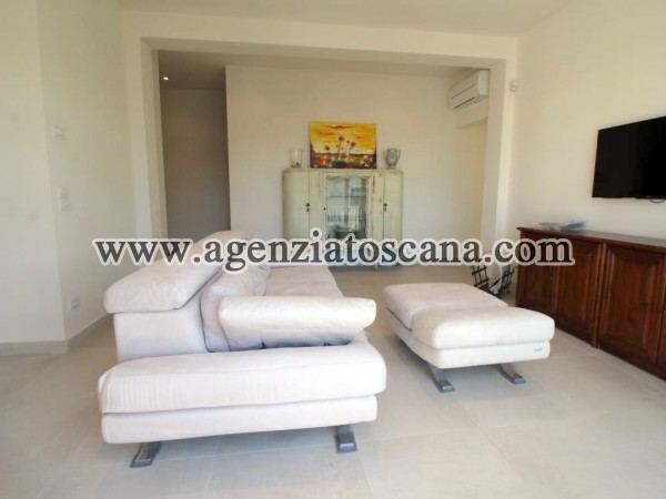 Appartamento in affitto, Forte Dei Marmi - Centrale -  3