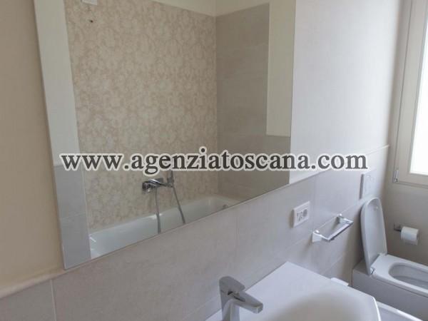 Appartamento in affitto, Forte Dei Marmi - Centrale -  23