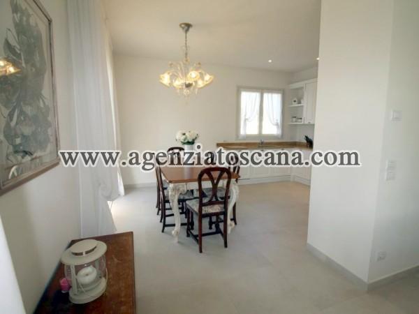 Appartamento in affitto, Forte Dei Marmi - Centrale -  11