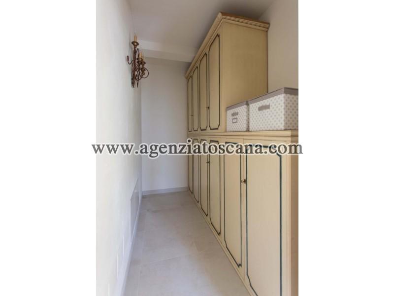 Appartamento in affitto, Forte Dei Marmi - Centrale -  24