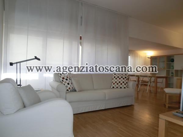 Appartamento in vendita, Forte Dei Marmi -  0