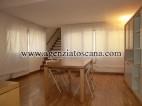 Appartamento in vendita, Forte Dei Marmi -  2