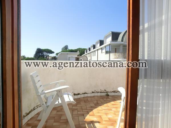 Appartamento in vendita, Forte Dei Marmi -  11