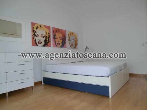 Appartamento in vendita, Forte Dei Marmi -  5