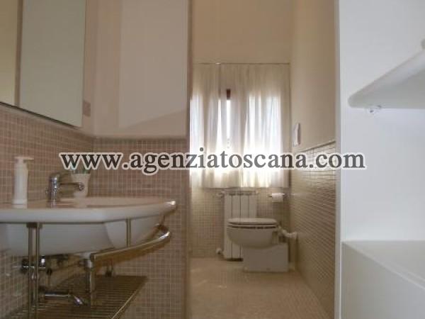 Appartamento in vendita, Forte Dei Marmi -  7