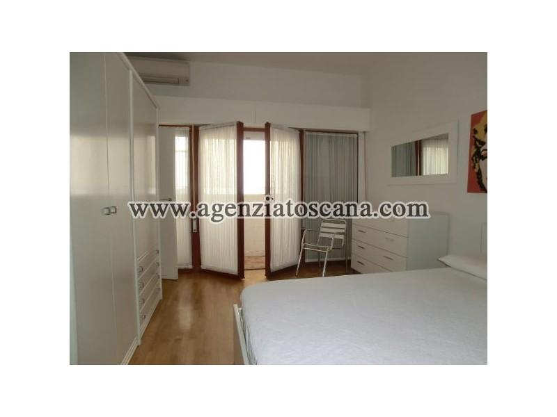 Appartamento in vendita, Forte Dei Marmi -  6