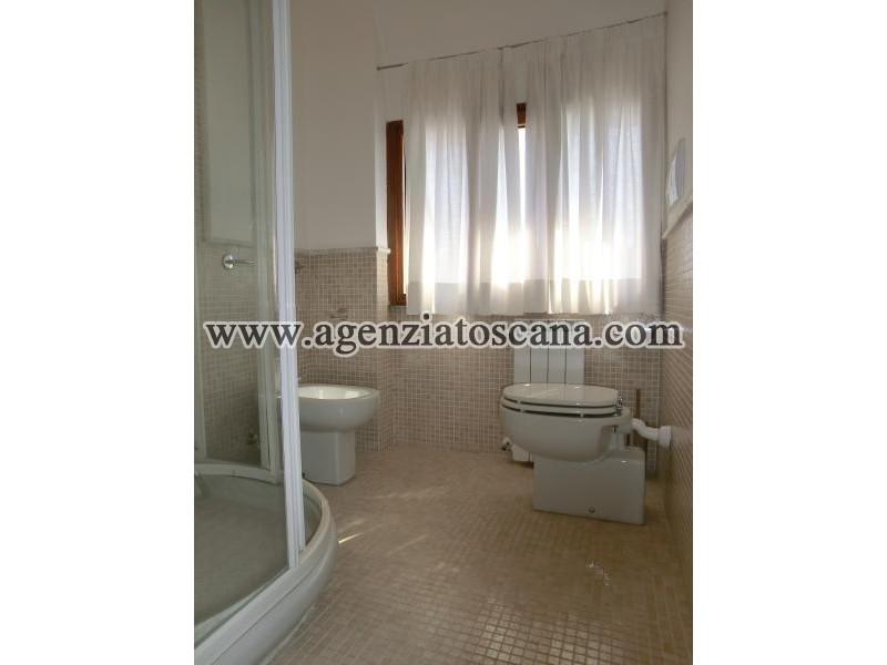 Appartamento in vendita, Forte Dei Marmi -  8