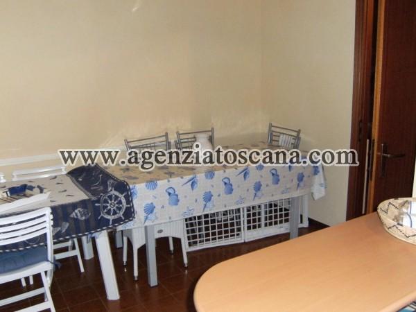 Appartamento in vendita, Montignoso - Cinquale -  11