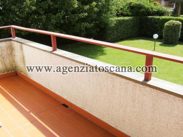 Appartamento in vendita, Montignoso - Cinquale -  7