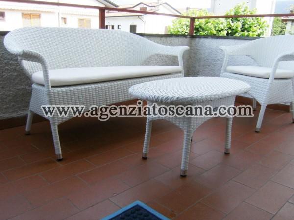 Appartamento in vendita, Montignoso - Cinquale -  6