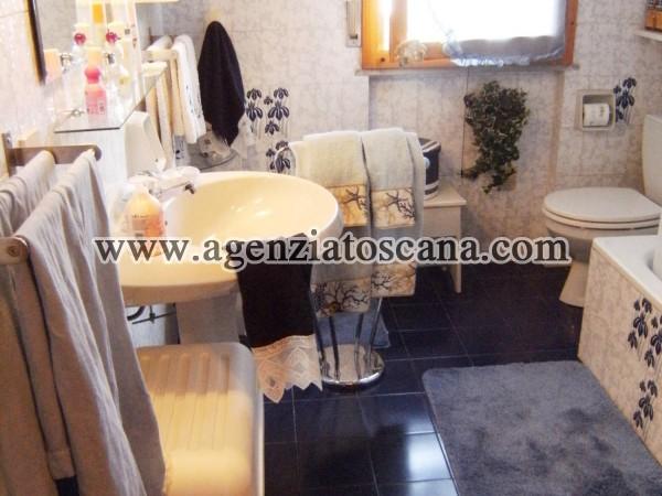 Appartamento in vendita, Montignoso - Cinquale -  21
