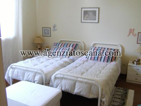 Appartamento in vendita, Montignoso - Cinquale -  14
