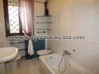 Appartamento in vendita, Forte Dei Marmi - Centrale -  9