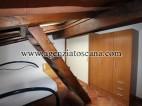 Appartamento in vendita, Forte Dei Marmi - Centrale -  17