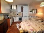 Appartamento in vendita, Forte Dei Marmi - Centrale -  3