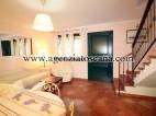 Appartamento in vendita, Forte Dei Marmi - Centrale -  5
