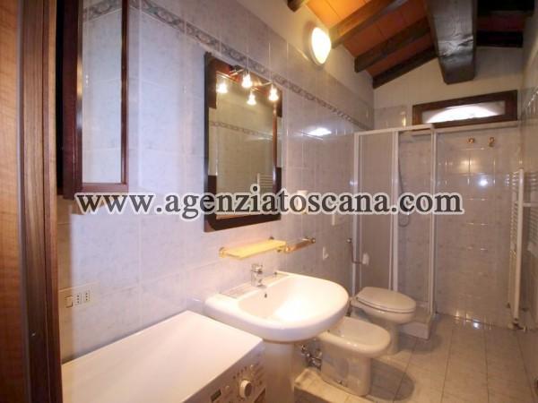 Appartamento in vendita, Forte Dei Marmi - Centrale -  19