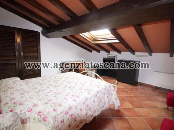Appartamento in vendita, Forte Dei Marmi - Centrale -  15