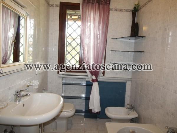 Appartamento in vendita, Forte Dei Marmi - Centrale -  10