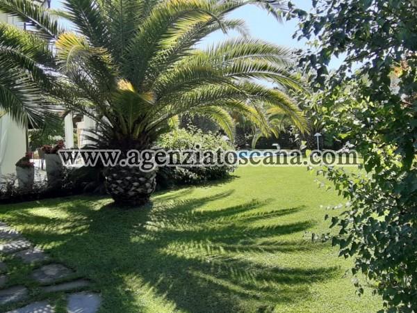 Villa in affitto, Forte Dei Marmi - Ponente -  7