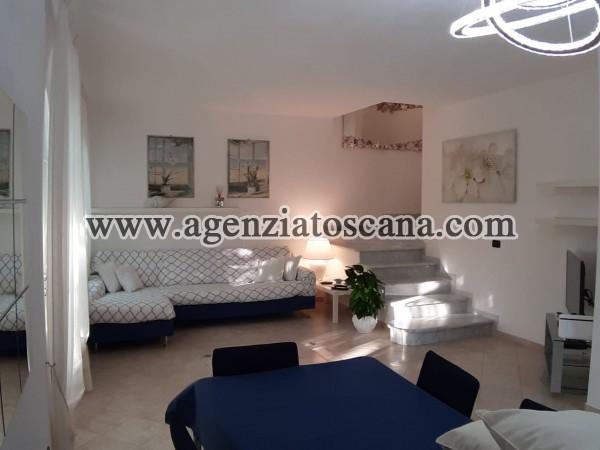Villa in affitto, Forte Dei Marmi - Ponente -  12