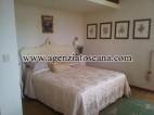 Appartamento in vendita, Forte Dei Marmi - Centro Storico -  9
