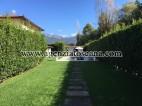Villa Con Piscina in affitto, Forte Dei Marmi - Caranna -  0