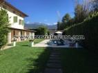 Villa Con Piscina in affitto, Forte Dei Marmi - Caranna -  2