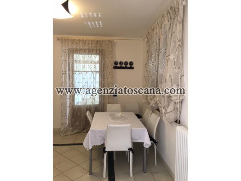 Villa Con Piscina in affitto, Forte Dei Marmi - Caranna -  9