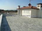 Appartamento in vendita, Forte Dei Marmi - Centro Storico - SOLARIUM ATTICO 6