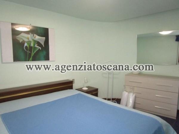 Appartamento in vendita, Forte Dei Marmi - Zona Via Emilia -  7