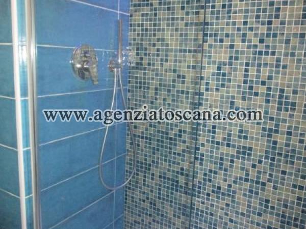 Appartamento in vendita, Forte Dei Marmi - Zona Via Emilia -  10