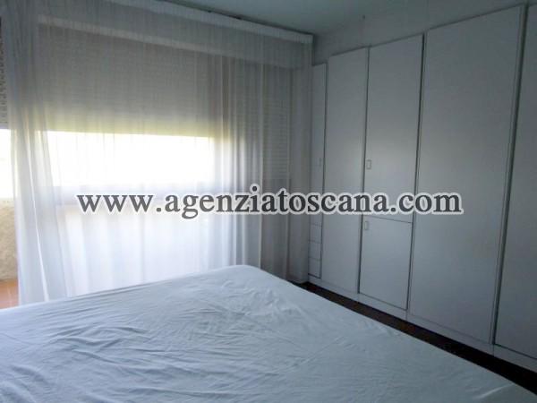 Appartamento in vendita, Forte Dei Marmi - Zona Via Emilia -  5
