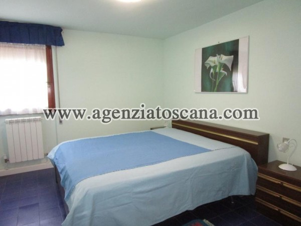 Appartamento in vendita, Forte Dei Marmi - Zona Via Emilia -  6