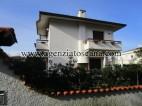 Villetta Singola in vendita, Pietrasanta - Marina Di Pietrasanta -  3
