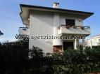 Villetta Singola in vendita, Pietrasanta - Marina Di Pietrasanta -  4