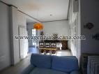 Villetta Singola in vendita, Pietrasanta - Marina Di Pietrasanta -  11