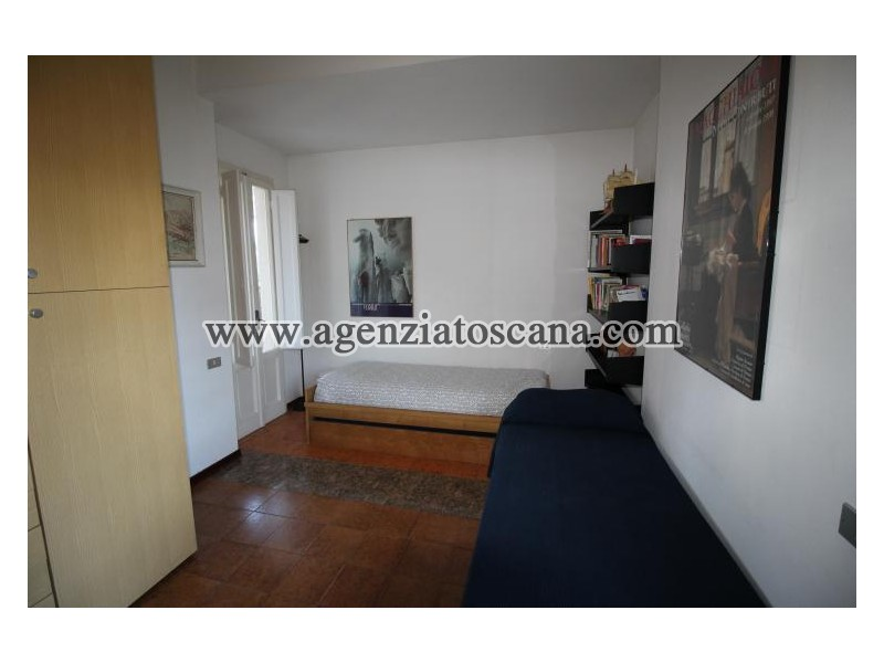 Villetta Singola in vendita, Pietrasanta - Marina Di Pietrasanta -  14