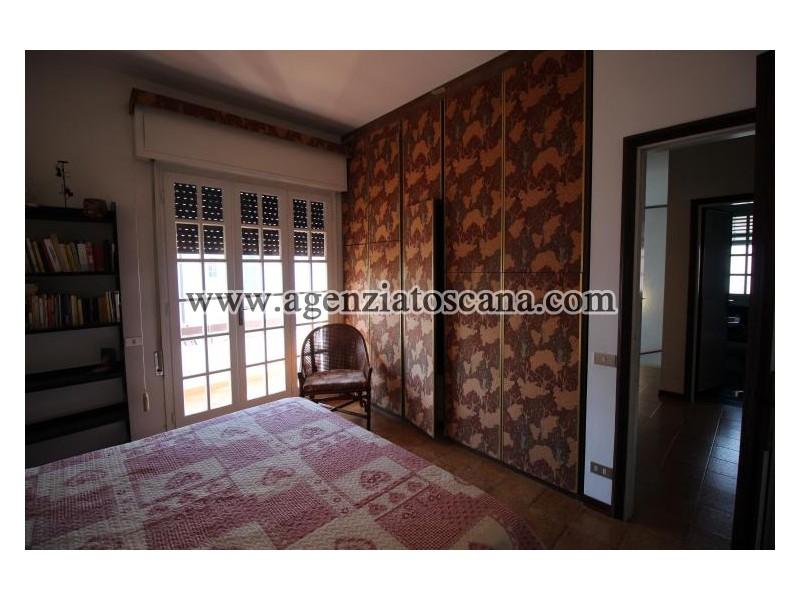 Villetta Singola in vendita, Pietrasanta - Marina Di Pietrasanta -  17