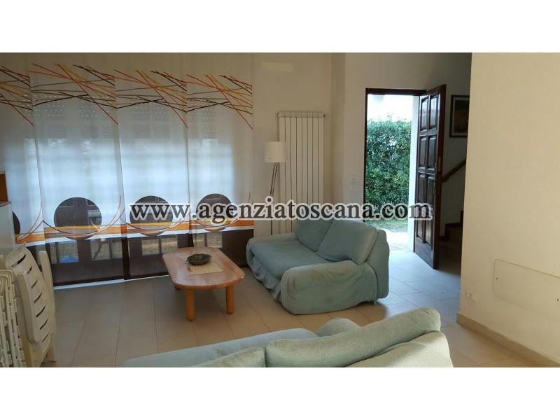 Villetta Singola in vendita, Pietrasanta - Marina Di Pietrasanta -  7