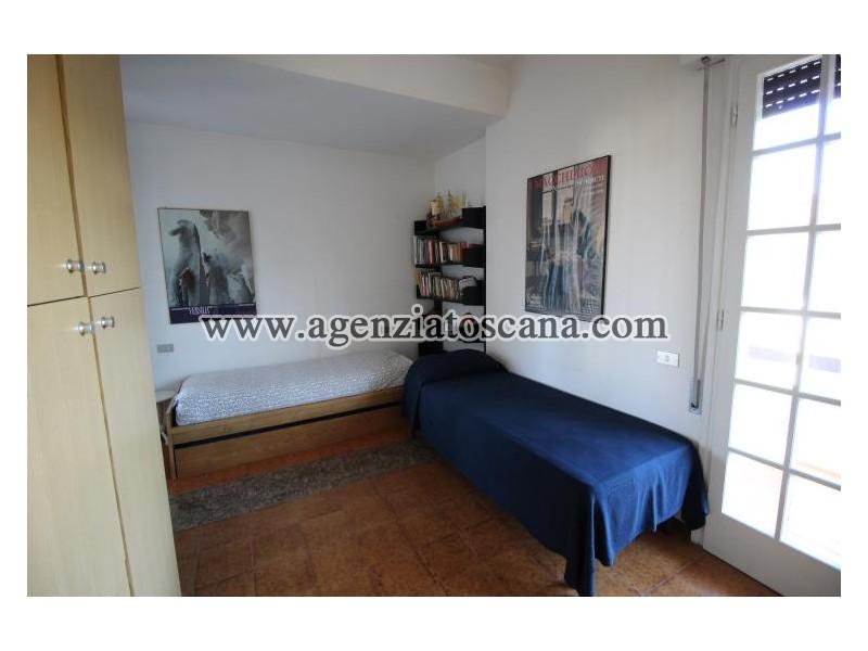 Villetta Singola in vendita, Pietrasanta - Marina Di Pietrasanta -  1