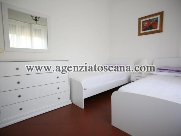Appartamento in vendita, Forte Dei Marmi - Centro Storico -  18